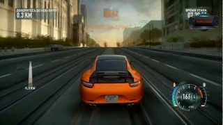 Let's Play по NFS:The Run от Mishuil(, 2012-08-25T12:44:21.000Z)