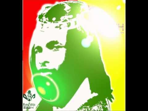KING LABASH (KONZERESA)