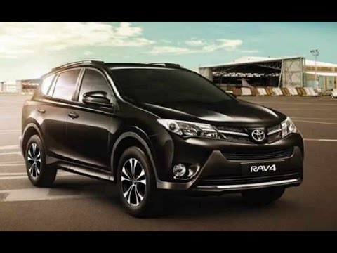 2018 toyota rav4 limited. beautiful toyota 2018 toyota rav4 inside toyota rav4 limited 8