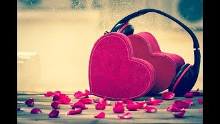 DJ ADAMS 1970S TO 1990S DANCE HITS / LOVE SONGS VALENTINES MIX 2019