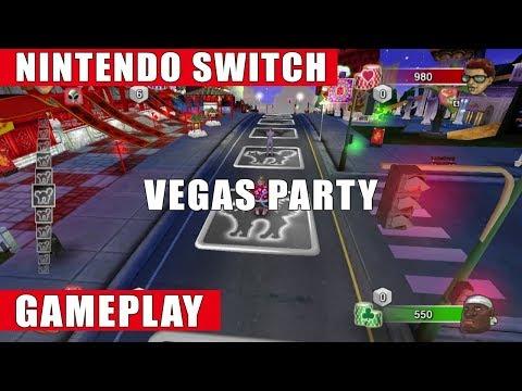 vegas-party-nintendo-switch-gameplay
