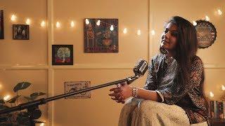 Cover Ft. Anushka |Meri Jaan Mujhe Jaan Na Kaho |Geeta dutt | Sanjeev Kumar | Tanuja |Anubhav