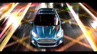 "Video Ford Fiesta 2018 "" 16 Diferencias S.E. Vs Titanium "" download MP3, 3GP, MP4, WEBM, AVI, FLV November 2018"