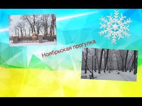 Санкт-Петербург в январе 2021 - погода, что посмотреть, куда сходить