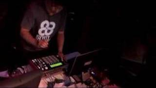 Beat Root [08] Grand Championships//Lael - Round 1