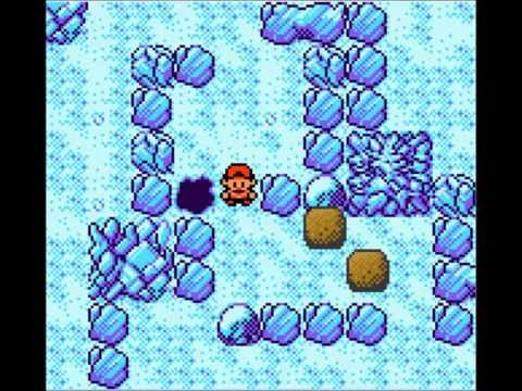 how to get to goldenrod city in pokemon crystal
