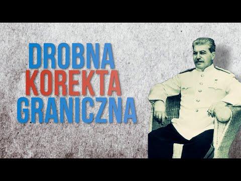 Zachłanność Stalina, która kosztowała Polskę miliardy dolarów [Ciekawostki Historyczne #32]