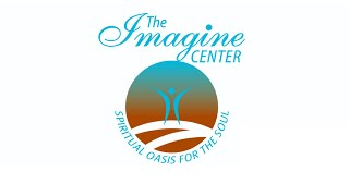 Welcome to The Imagine Center, an inside look!