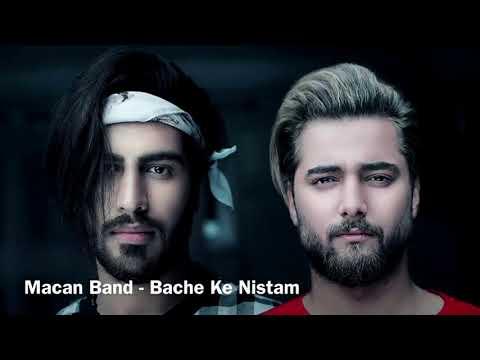 Top 10 Farsça Şarkı _ İran Şarkıları 2019
