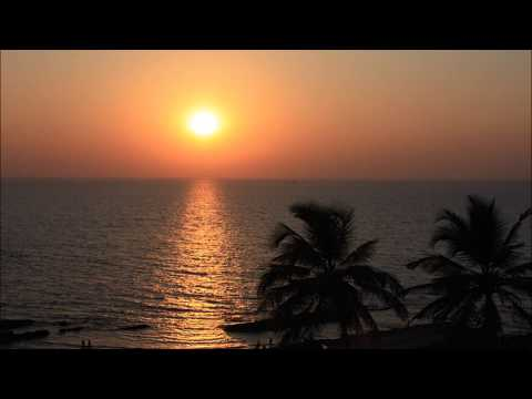 VA - Goa Trip Vol. 10 [Full Album] ᴴᴰ