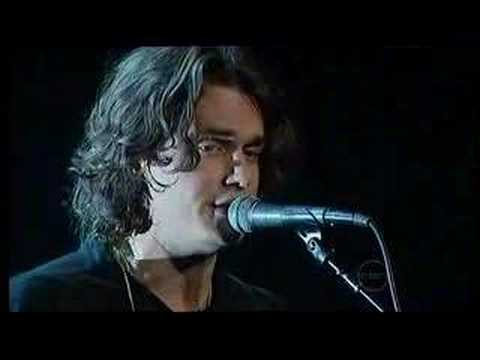 Pete Murray & John Mayer - Opportunity