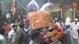 Sai Bol Sai Bol Sai Bhajan By Tarun Sagar [Full Video Song] I Sai Bol Baba  Bol