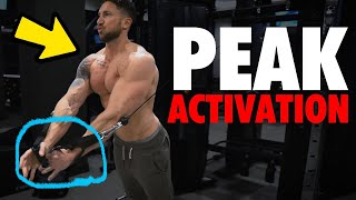 STOP BENCH PRESSING! (3 Chest Exercises Even BETTER For Chest Gains!!)