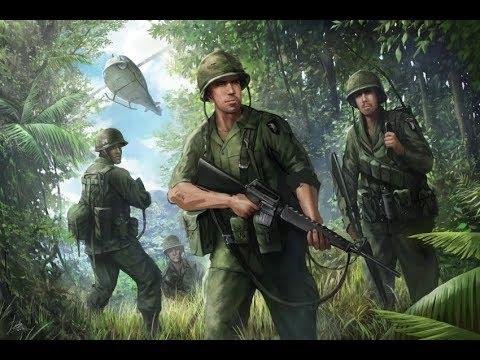 eeb01b5f5b Stan ridgeway -camouflage (Sabaton 사바톤  -Camouflage(카모플라주 ...