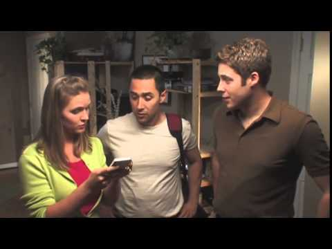 Video 2 TouchStone II