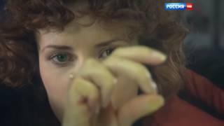 Ясновидящая 2016 Новые русские детективы, Фильмы про криминал 2016