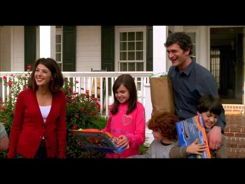 parental-guidance-clip-(why-them)