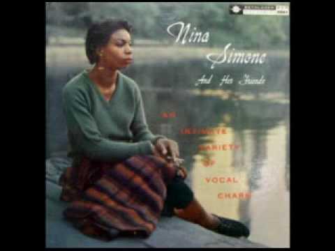 nina-simone-african-mailman-soulonyourside