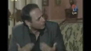 شط اسكندرية 1
