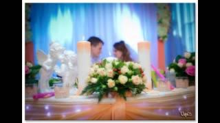#Оформление свадьбы#Выездная роспись#Флористика#Свадебная арка#Композиции#FELICITA#Одесса 0638133433