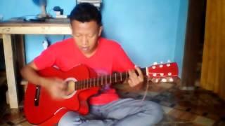 al ghazali  lagu galau cover by hady.mp4