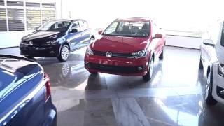 OFERTAS: Carros da Volkswagen estão com 3 anos de garantia; saiba!