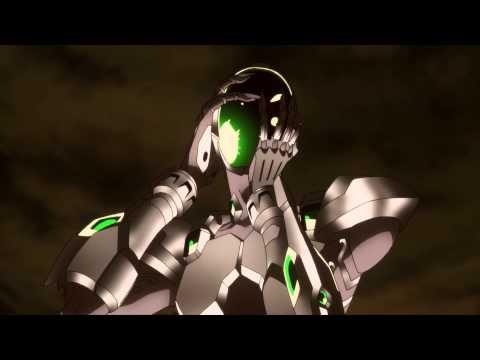 Random Movie Pick - Accel World Trailer YouTube Trailer