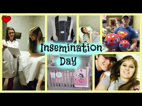 our-infertility-story!-iui-day!