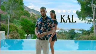 NOAH - KAL KAL (prod. by BeatsontheRocks & AVO)