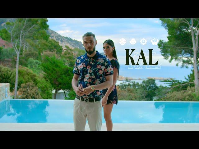 NOAH - KAL KAL (prod. by BeatsontheRocks & AVO)