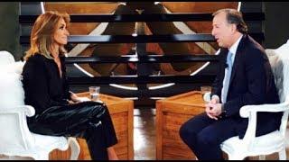 #EnEFyPorAdela Adela Micha entrevista a José Antonio Meade