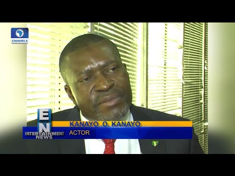 EN: Kanayo O. Kanayo Takes On New Challenge, Starts Mentorship Programme