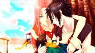 những sự hi sinh thiên liên cao cả của mẹ (anime and manga)