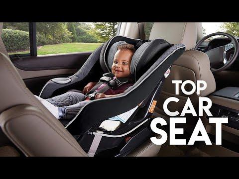 10 Best Car Seat 2019