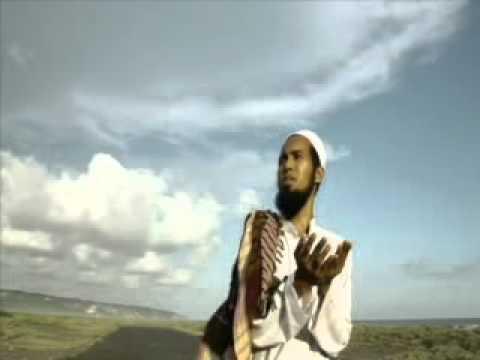Video klip Salman Al-Jugjawy (Sakti ex Sheila on 7), song title : Selamatkan (versi 1)