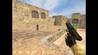 CRNKN (itsyaboyrew) 3K vs m1x