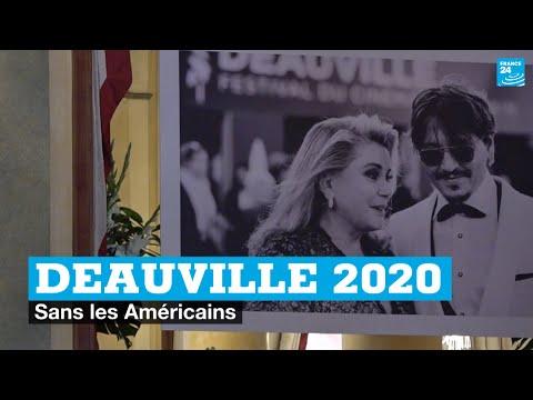 deauville-2020-:-un-festival-du-cinéma-américain...-sans-les-américains