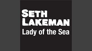 Lady Of The Sea (Hear Her Calling) (New Radio Version)