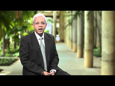 Introduction to Banking and Financial Markets - 1