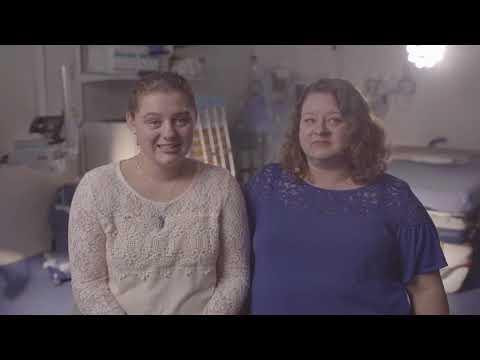 Bay Area Regional Medical Center New Video J018 Youtube