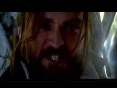 Sleepy Hollow 1x12 & 1x13 Season Finale Extended Promo Trailer