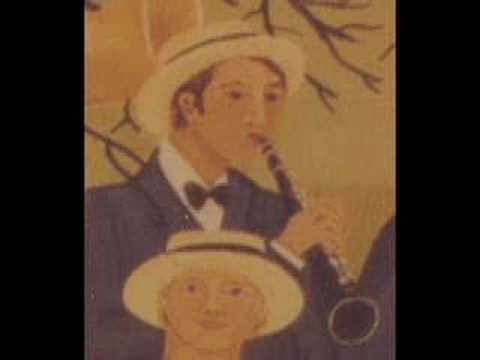 Steamboat Stomp -- Vancouver Hot Five 1999