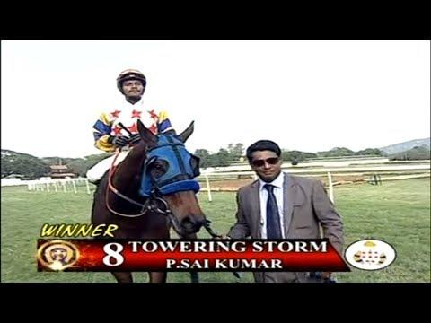 Mysore Races 5 June 2019