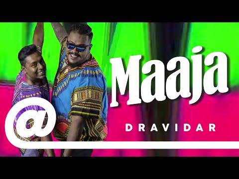 Dravidar -  Majaa Feat. Sheezay | PLSTC.CO - 2019