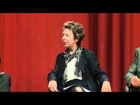 Celebrating Hume's Birthday: panel discussion