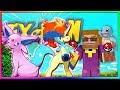 I 39 M SO SORRY Crew Pixelmon Episode 6 Season 3 Minecraft Pokemon Mod mp3