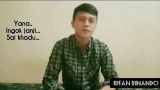 Yana   Lagu Lampung   Cipt. Faisal Haris [ Cover Dodok ] Arr . Adi Muhtar