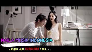Gambar cover Adista - cinta - offcial video clip.