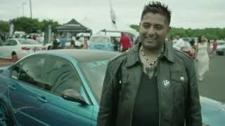 BMW – Navin's Owner Spotlight thumbnail