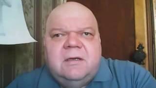 Обзор квартир москва  Домодедово недорогое жилье купить  Купить квартиру от застройщика Домодедово(, 2017-06-09T10:18:00.000Z)